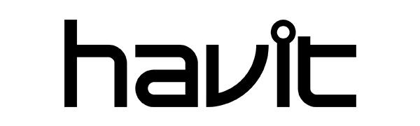 havit wired keyboard