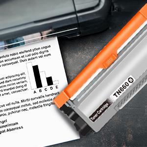 tn660 toner,tn660,hl-l2380dw toner,tn660 toner cartridge,tn-660,l2700dw toner,TN630,TN660,brother660
