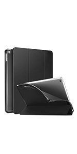 "iPad 10.2"" 2019 Soft TPU Case"