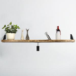 keuken plank