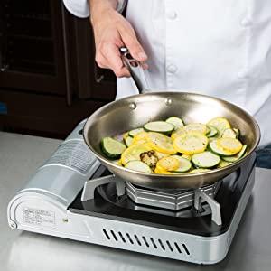 butane burner camping stove butane camping stove portable camping stove