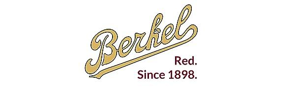 """berkel red line 220 electric food slicer 9"""" blade slicer for home use"""