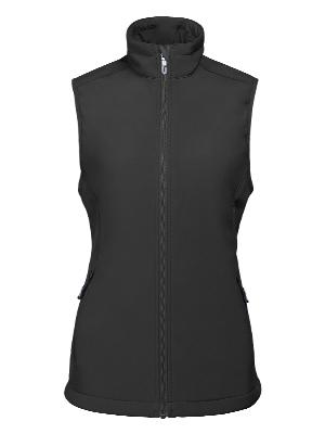 golf vest women