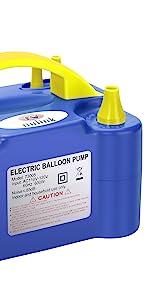 balloon_pump_blue