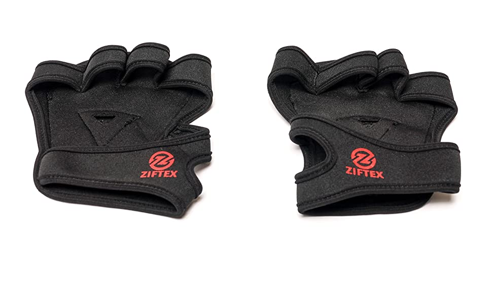 work out gloves for crossfit workout weightlifting grip gym wrist cross fit padded best fingerless