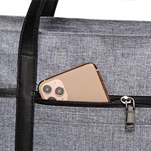 laptop handbag