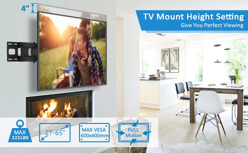 tv mount wall mount tv bracket tv mount 55 inch tv wall mount 65 inch