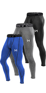Deportes Ropa Thermo