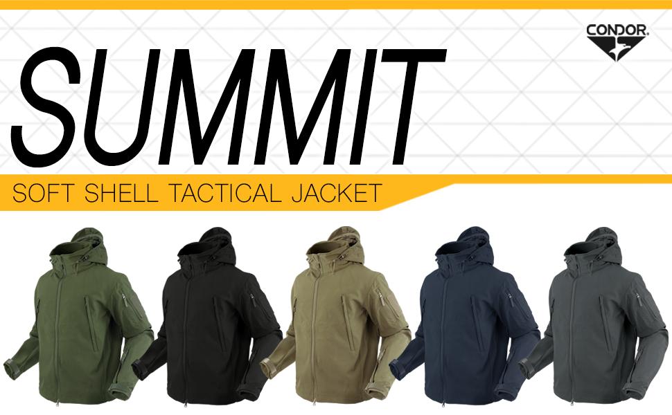 condor, condor outdoor, tactical, jacket, outdoor, winter jacket, survival, apparel, outdoorsmen