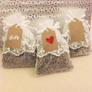 kraft gift paper tags