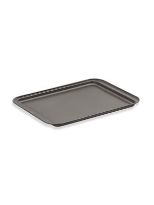 husMait 10x14 inch Non-Stick Baking Sheet