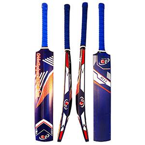 cricket bat, cricket bats, bat cricket, tennis ball cricket bats, fiberglass cricket bat
