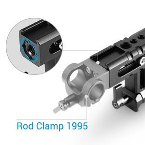 rod clamp