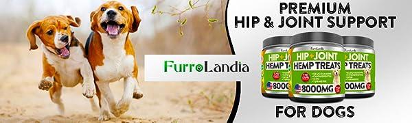 Omega 3 run vitamins supplies food vets vet best glycoflex