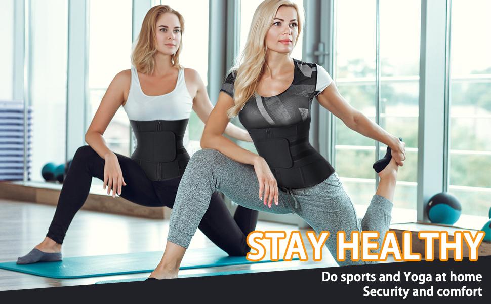 waist-trainer-corset-for-women-weight-loss