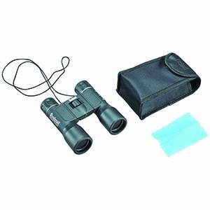 Bushnell Powerview Binoculars Accessories