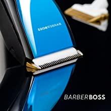 barberboss