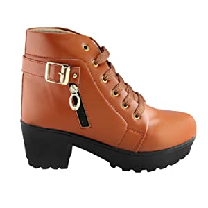 casual shoe for women casual shoes for womens shoe for girls stylish shoe girls stylish shoes