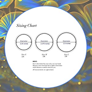 multicolor bangles for women 2.6 multicolor bangles for women 2.8 multicolour bangles for women