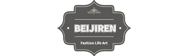BEIJIREN logo