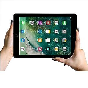 iPad Air 1 Cover
