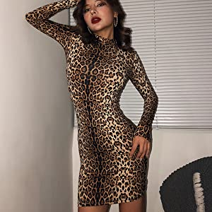 club dresses for women party night sexy 2019