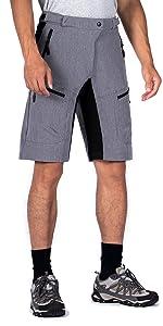 hiking short men hiking shorts for men quick dry mens shorts hiking outdoor shorts lightweight short