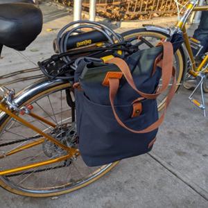 Tourbon - Mochila para bicicleta, Rojo: Amazon.es: Deportes y aire libre