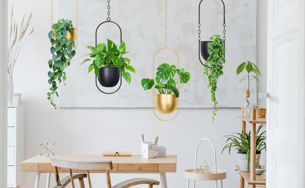 indoor plants plant hanger hanging baskets for plants hanging planters indoor planter plant hangers