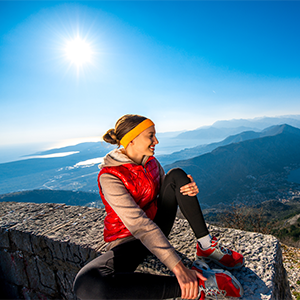 blood pressure supplement l citrulline muscle builder energy supplement pre workout supplements