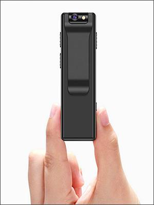 mini spy cam