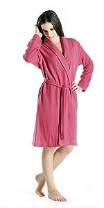 cashmere robe, cashmere boutique, cashmere, cashmere pj, cashmere lounge, robe, bathrobe