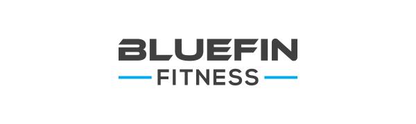 Bluefin Fitness Tour 5.0 Exercise Bike