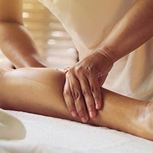 PrePak, Products, Free, Up, Massage, Cream, Professional, deep, tissue, massage