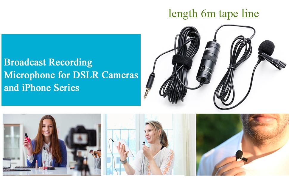 youtube mic,best mic,mic for mobile