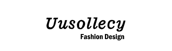 Uusollecy Logo
