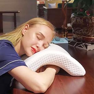Office Rest Pillow