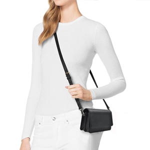 Small Purse Bag,Cell Phone Crossbody,Small travel Purse