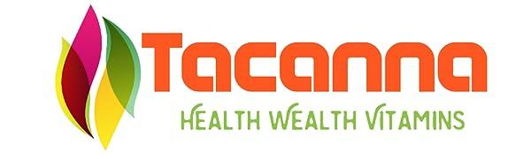 tacanna supplements hemp oil gummies pain relief stress relief hemp chews for adults hemp for dogs