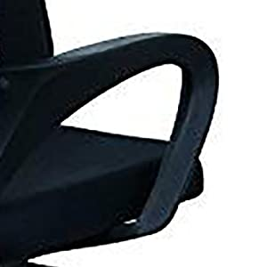 Dark Walnut Finish End Side Table Corner Utility Table