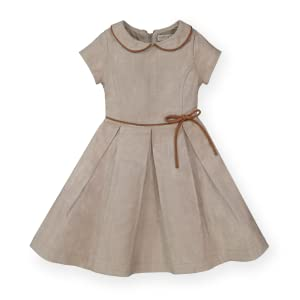 hope Henry organic cotton young kids boy girl little baby girls fashion style classic