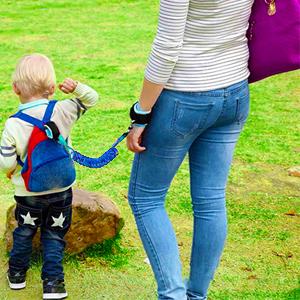 Toddler Walking Leash