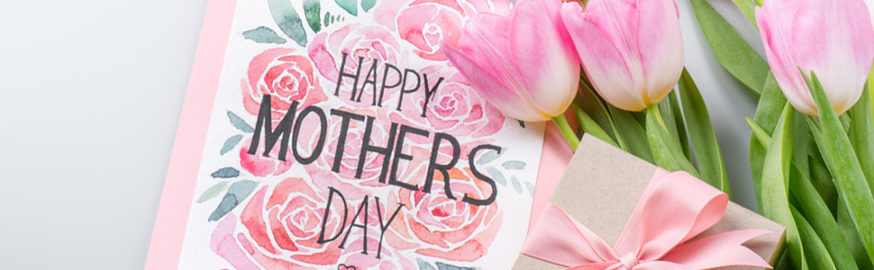 mother's day gifts for women mom