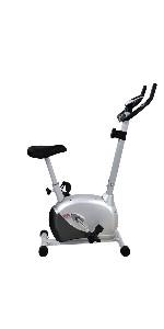 jsb hf73 exercise cycle
