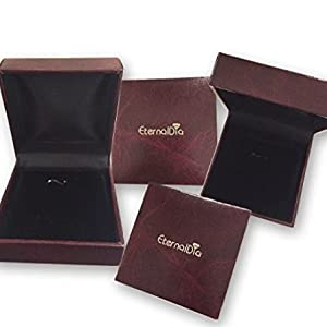 Eternaldia-jewelrybox