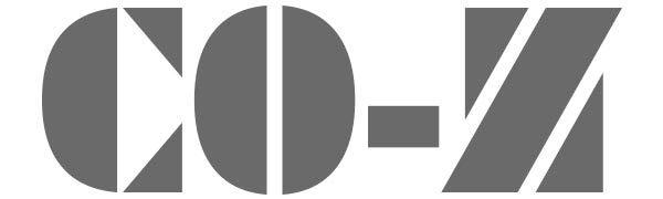 センサーライト ソーラーライト 防水 防犯ライト 4面発光 ガーデンライト 防水 コンパクト 太陽光発電 屋外 玄関 ガーデン
