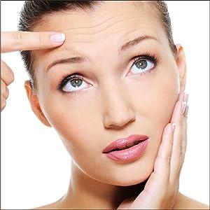 Benefits of Mrunalini sunscreen