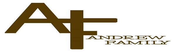ANDREW FAMILY LLC