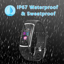 smart watch fitness tracker for women waterproof fitness tracker for women