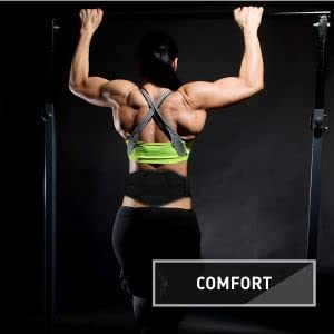 workout weight lifting belt for men belt with weights workout belt chain workout pull up belt